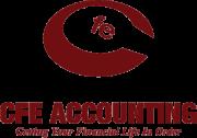CFE Accounting