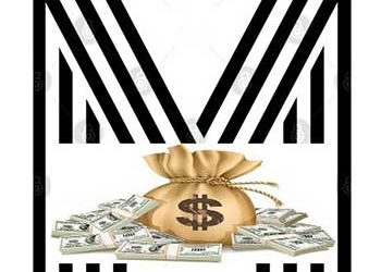 Money Masters International